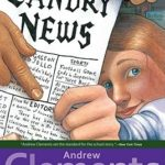 [PDF] [EPUB] The Landry News Download