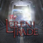 [PDF] [EPUB] The Lereni Trade (Beyond Starfire Angels Book 1) Download