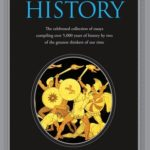 [PDF] [EPUB] The Lessons of History Download