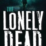 [PDF] [EPUB] The Lonely Dead Download