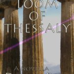 [PDF] [EPUB] The Loom of Thessaly Download