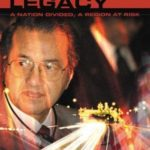[PDF] [EPUB] The Mahathir Legacy: A Nation Divided, a Region at Risk Download
