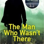 [PDF] [EPUB] The Man Who Wasn't There Download