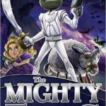 [PDF] [EPUB] The Mighty Frog (The Legend of Frog) Download