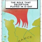 [PDF] [EPUB] The Miracle of Normandy (Kindle Single) Download