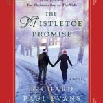 [PDF] [EPUB] The Mistletoe Promise Download