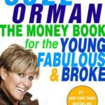 [PDF] [EPUB] The Money Book for the Young, Fabulous and Broke Download