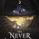 [PDF] [EPUB] The Never Tilting World (The Never Tilting World, #1) Download