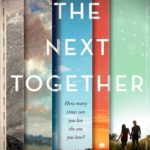[PDF] [EPUB] The Next Together (The Next Together, #1) Download