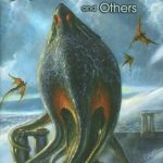 [PDF] [EPUB] The Nonesuch and Others Download