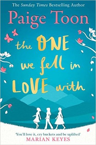 [PDF] [EPUB] The One We Fell in Love With Download by Paige Toon