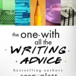 [PDF] [EPUB] The One With All the Writing Advice Download