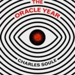 [PDF] [EPUB] The Oracle Year Download