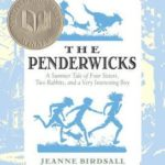 [PDF] [EPUB] The Penderwicks: A Summer Tale of Four Sisters, Two Rabbits, and a Very Interesting Boy Download