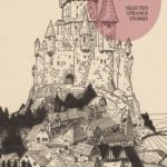 [PDF] [EPUB] The People in the Castle: Selected Strange Stories Download