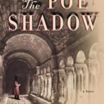 [PDF] [EPUB] The Poe Shadow Download