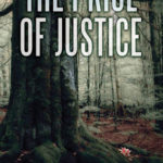 [PDF] [EPUB] The Price of Justice (Innocent Prisoners Project #3) Download