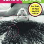 [PDF] [EPUB] The Queen of Everything Download