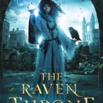 [PDF] [EPUB] The Raven Throne (Starside Saga #4) Download