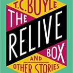 [PDF] [EPUB] The Relive Box and Other Stories Download