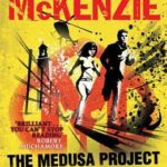 [PDF] [EPUB] The Rescue (Medusa Project, #3) Download