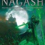 [PDF] [EPUB] The Rise of Nagash Download