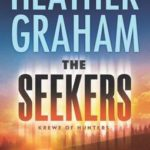[PDF] [EPUB] The Seekers Download