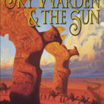 [PDF] [EPUB] The Sky Warden and the Sun (The Change, #2) Download