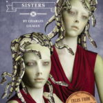 [PDF] [EPUB] The Slither Sisters (Tales from Lovecraft Middle School #2) Download