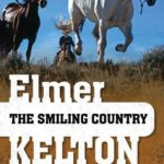 [PDF] [EPUB] The Smiling Country Download