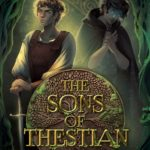 [PDF] [EPUB] The Sons of Thestian (The Harmatia Cycle, #1) Download