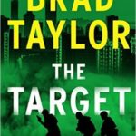 [PDF] [EPUB] The Target (Pike Logan #10.5) Download