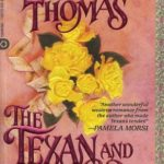 [PDF] [EPUB] The Texan and The Lady (McCormick, #1) Download
