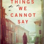 [PDF] [EPUB] The Things We Cannot Say Download