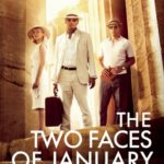 [PDF] [EPUB] The Two Faces of January Download
