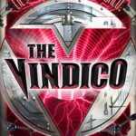 [PDF] [EPUB] The Vindico Download