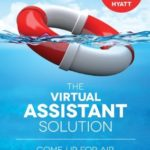 [PDF] [EPUB] The Virtual Assistant Solution: Come up for Air, Offload the Work You Hate, and Focus on What You Do Best Download