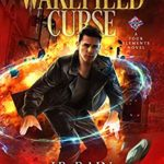 [PDF] [EPUB] The Wakefield Curse (Four Elements Book 3) Download