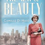 [PDF] [EPUB] The Way of Beauty Download