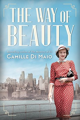 [PDF] [EPUB] The Way of Beauty Download by Camille Di Maio