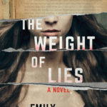 [PDF] [EPUB] The Weight of Lies Download