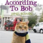 [PDF] [EPUB] The World According to Bob: The Further Adventures of One Man and his Street-wise Cat Download