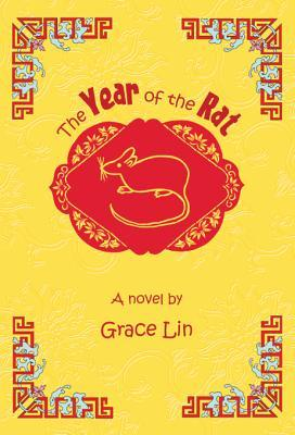 [PDF] [EPUB] The Year of the Rat Download by Grace Lin