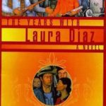 [PDF] [EPUB] The Years with Laura Diaz Download