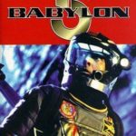 [PDF] [EPUB] Thirdspace (Babylon 5) Download