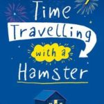 [PDF] [EPUB] Time Travelling with a Hamster Download