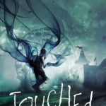 [PDF] [EPUB] Touched Download