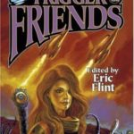 [PDF] [EPUB] Trigger and Friends Download