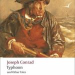 [PDF] [EPUB] Typhoon and Other Tales Download
