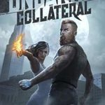 [PDF] [EPUB] Uncanny Collateral (Valkyrie Collections, #1) Download